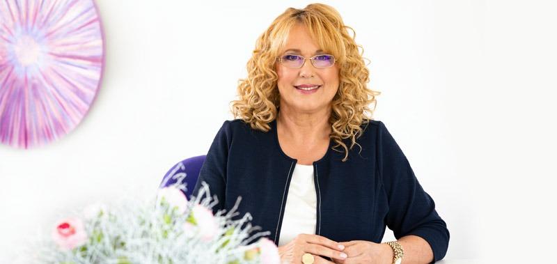 Bojana Fende Habula
