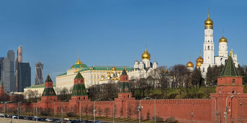 Moskva tečaj ruščina